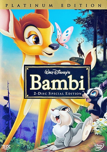bambi-two-disc-platinum-edition-disney-dvd-cover-walt-disney-characters-19286650-352-500