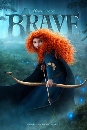 Brave_Poster