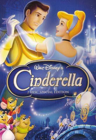 cinderella-1950-movie-poster