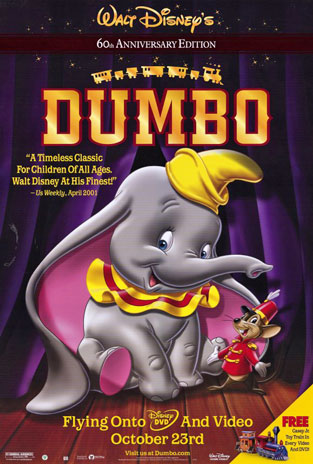 dumbo60thanniversary