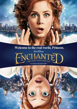 enchanted-movie-poster-2007-1010438390