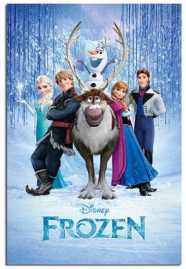 frozen-movie-cast-poster-movie-poster-frozen
