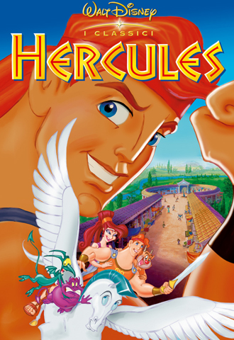 hercules-1997-movie-poster