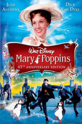 mary_poppins_poster